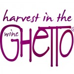 Join El Rey Wine at Lompoc's Wine Ghetto