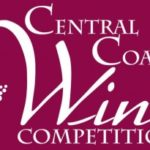 El Rey Wine Wins Bronze Metal at the Central Coast Wine Competition!